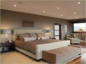 popular bedroom color schemes ideas most interior paint colors transitional with bed throw