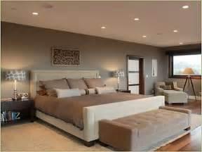 Popular bedroom color schemes bedroom color schemes ideas
