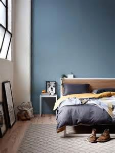 Whats A Good Color To Paint A Bedroom parede azul 30 dicas tons e fotos imperd 237 veis