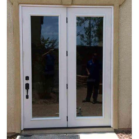 Patio Doors by Patio Doors