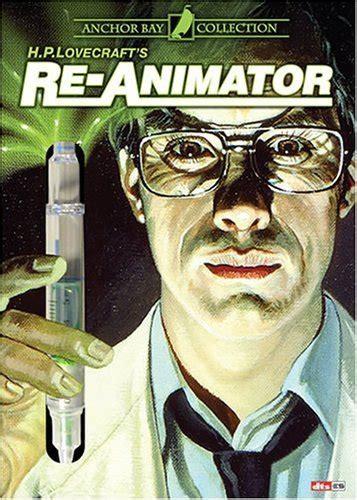 Watch Re Animator 1985 Re Animator 1985 Imdb