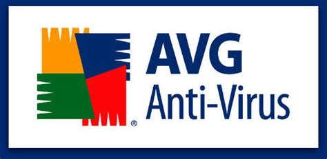 free anti virus tools freeware downloads and reviews from top 5 best antivirus software of 2012