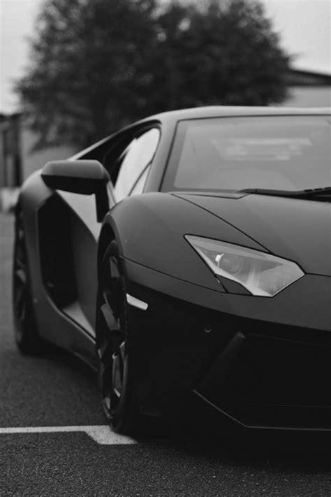 nice cars on Tumblr