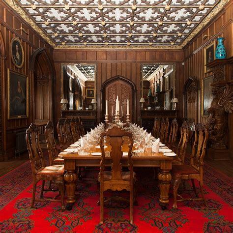 castle dining room castle dining room castle dining ashford castle in