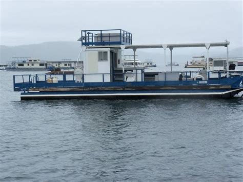 party boats for sale california party barge for sale from oroville california sacramento