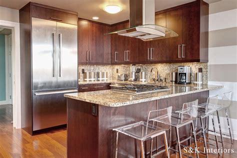 home office renovation contractor condo kitchen design condo kitchen designs home office renovation contractor