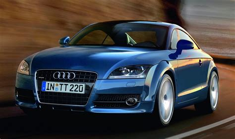 better tt audi tt 1 8 tfsi photos 4 on better parts ltd