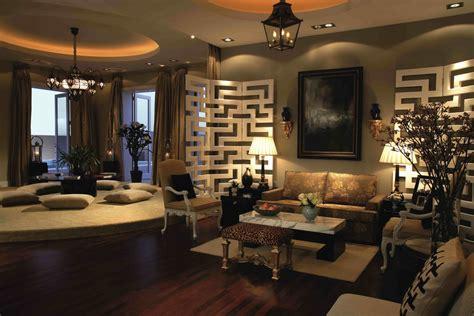 best home interior design companies in dubai contemporary