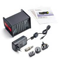 Led Ls Uk by Ls 3 Led Compact Led Inspection Stroboscope With Built