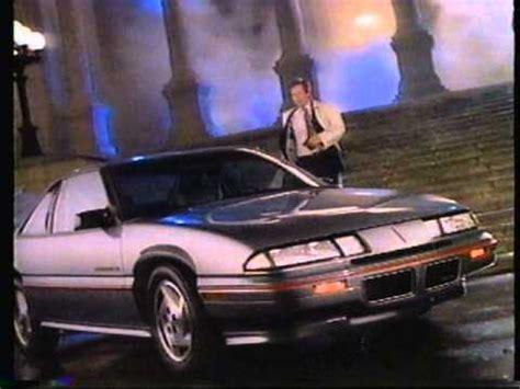auto body repair training 1982 pontiac grand prix regenerative braking 1989 pontiac grand prix commercial youtube