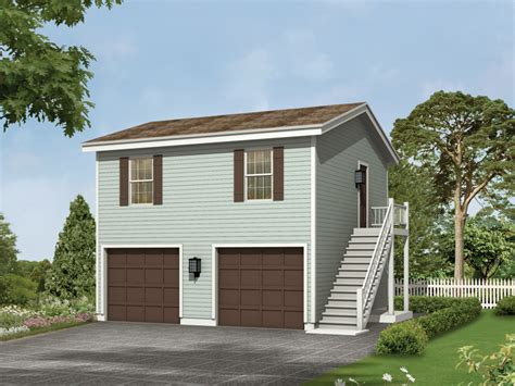 garage apartment plans free studio apartment above garage plans the better garages