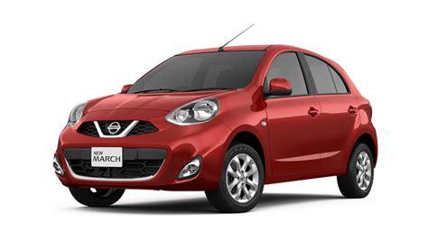 Bumper Depan Nissan March 2015 dealer resmi datsun bengkulu spesifikasi dan kelebihan