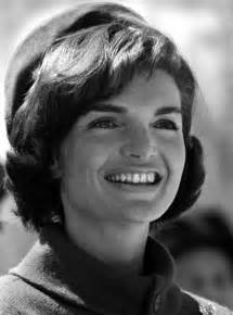 kennedy jacqueline the fabulous birthday blog july 28 happy birthday miss jacqueline kennedy onassis