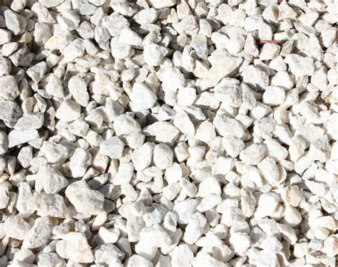 White Rock Garden White Rock Decorative Rock Landscaping Rocks Rocks For Yard Garden Whittierfertilizer