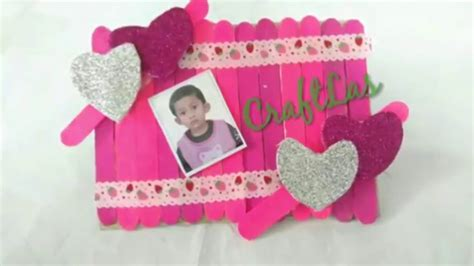 arts and crafts ideas for valentines day arts and crafts ideas for s day how to
