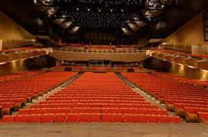 Queen Elizabeth Theatre Floor Plan Calendar Events Vancouver Calendar Template 2016