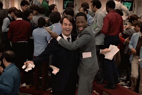 cast of trading places 15 fun facts about trading places mental floss
