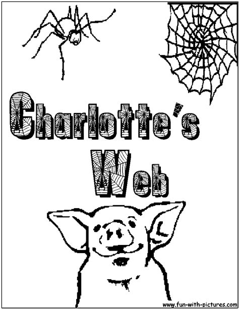s web coloring pages s web coloring page coloring pages