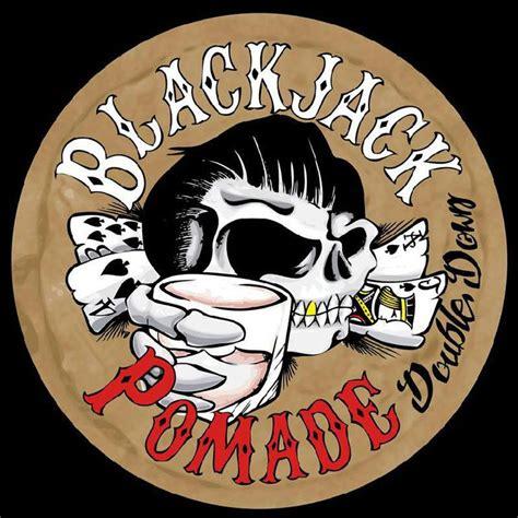 black jack pomade black jack pomade newhairstylesformen2014 com
