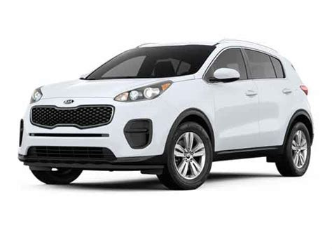 Kia Soul Pearl White 2017 Kia Sportage Suv Showroom Burlington Photos