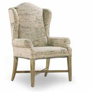 Wing Armchairs Design Ideas 10 Wing Back Chair Design Ideas For Living Room Interior Https Interioridea Net