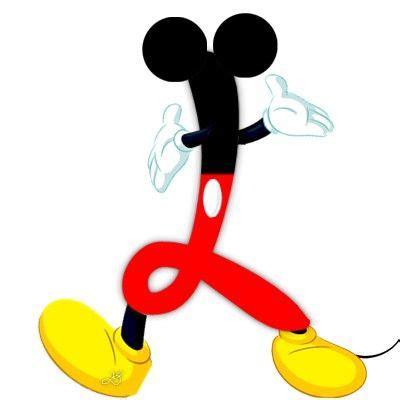 Disney Character Letter L L 737839 Jpg 400 215 400 Pixels Letters Disney Originals And Letter L