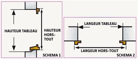 Fenetre Sur Mesure 644 by Savoirs Fen 234 Tres Le Guide De La Maison