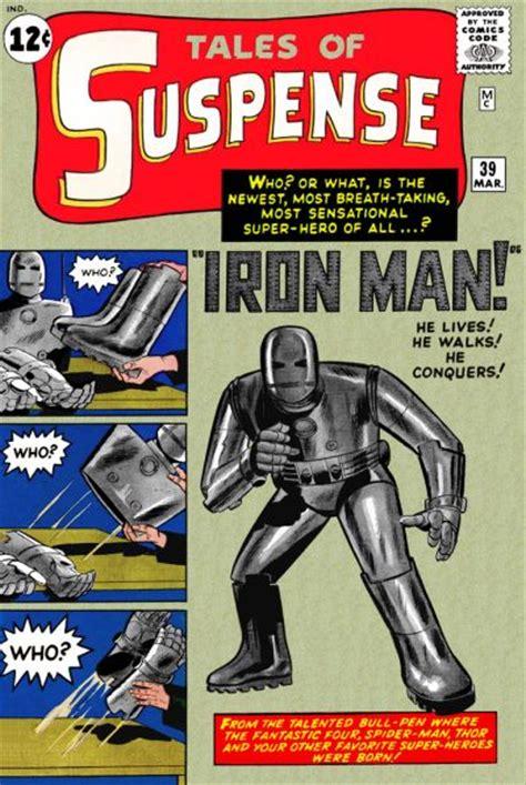 jasonaaron info the war in comics the nam jasonaaron info the war in comics iron