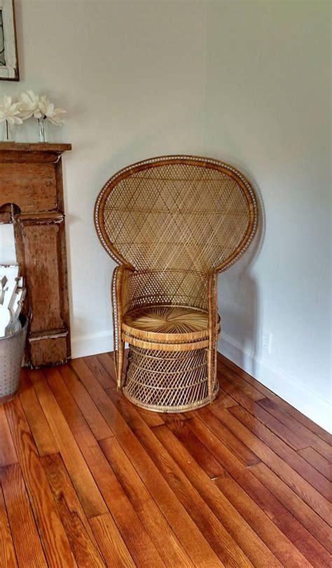 modern baby shower chair ideas best 25 shower chair ideas on nautical baby