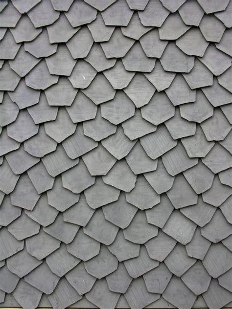 grey pattern tumblr scales texture tumblr