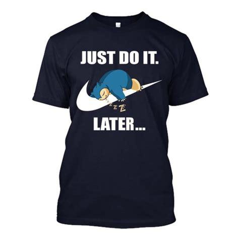 Nike Get T Shirt shirt nike t shirt wheretoget