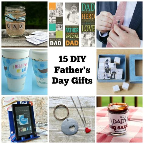 15 diy father s day gift ideas amy latta creations