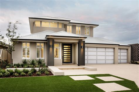 two storey homes luxury two storey home builders in the south west m sky
