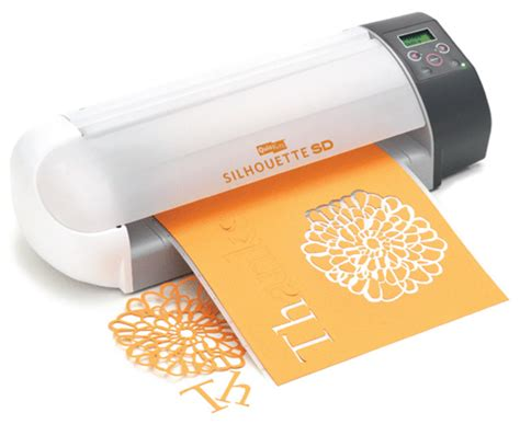 Laser Cutter For Paper Crafts - make prototypes for laser cutting at home