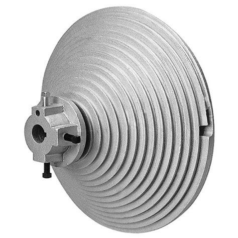 Garage Door Drum Buy Garage Door Vertical Lift Cable Drums D1350 336 1 25in Bore Pair Preferred Doors