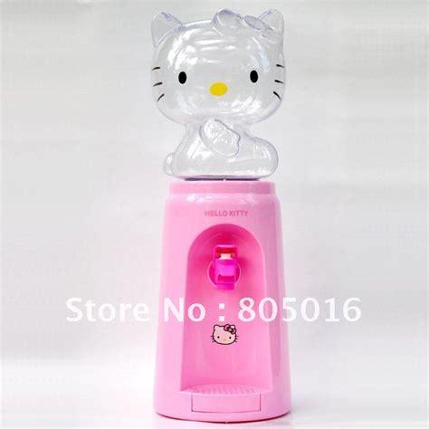 Dispenser Hello Mini hello 8 glasses desktop mini water dispenser water for office free
