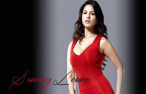 Sunny Leone Wallpaper Download Com | download hot sunny leone wallpapers ultra hd 4k