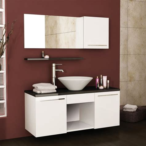oxo bathroom products swiss oxo bathroom furniture range buy online at bathroom city