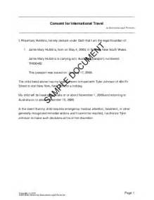 Notarized Letter For Child Support by Sle Letter Requesting Child Support Your Rights Childsupportletters Sle Of Child