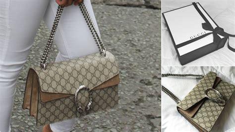Like New Gucci Dionysus Large Bag gucci dionysus bag unboxing