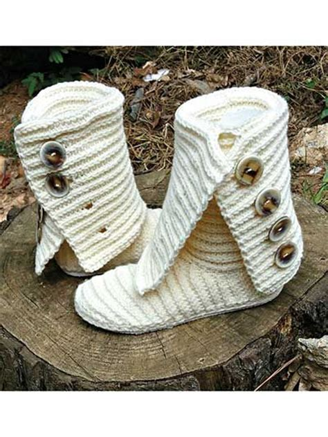 pattern not only but also stylish and trendy these boots can be worn outside as