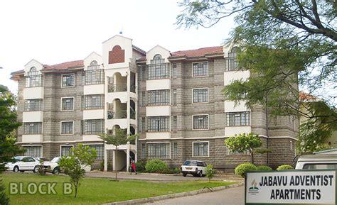 apartment design kenya nairobi photos kenya a beautiful east african city