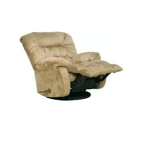 catnapper teddy recliner page not found 404 error big superstores