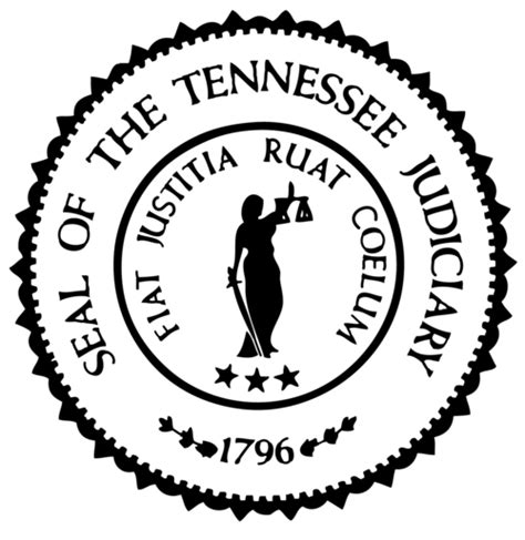 Tn Judicial Search Tennessee Courts Tncourts