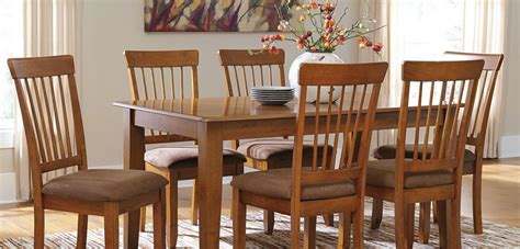 Luis Upholstery Houston by Dining Room Furniture Houston S Yuma Furniture Yuma