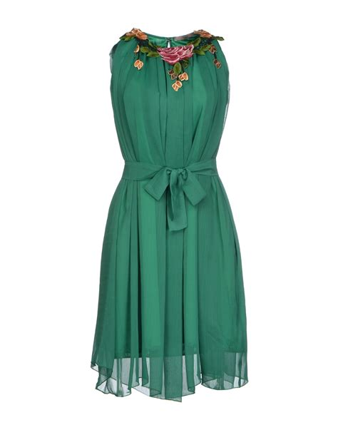 Verde Smeraldo Abbinamenti by Abbinamento Vestito Verde Smeraldo I Vestiti Sono
