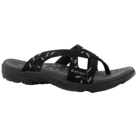 s hi tec 174 v lite 174 barbados sandals 208467 sandals flip flops at sportsman s guide