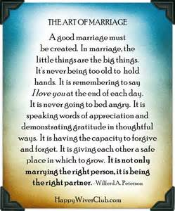 Good Marriage Quotes 25 Best Happy Marriage Quotes On Pinterest Quotes Marriage Marriage Life Quotes And Marriage