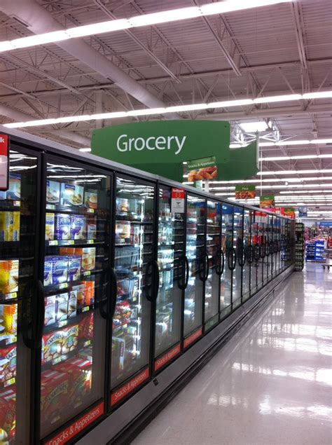 walmart kids section after school snack idea for on the go kids and moms