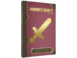 minecraft la invasian de los endermen libro de texto para leer en linea minecraft zmart cl